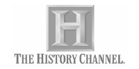 logos grises-01