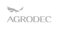 logos grises-14