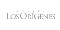 logos grises-16