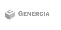 logos grises-17
