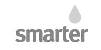 logos grises-31