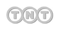 logos grises-35